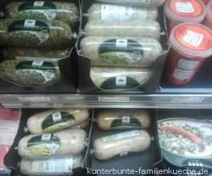 Wurst-Gemüse1