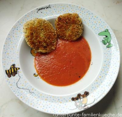 hirsefingerfood