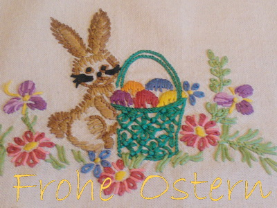 frohe ostern 13