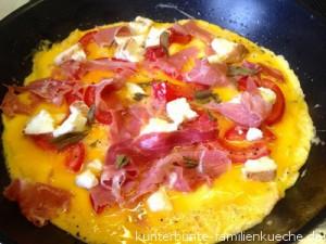 Omelettejjulian