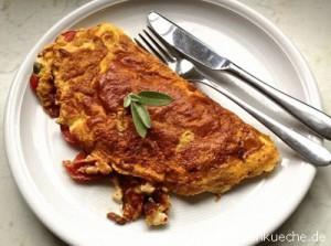 omelettfertig