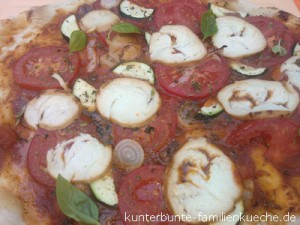 pizzavegi