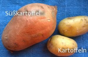 süß-und-kartoffeln
