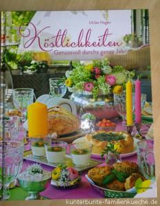 Köstlichkeiten löwenzahnverlag1
