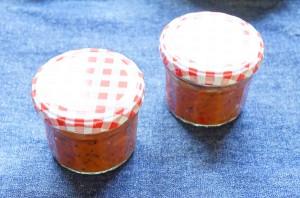 Stachelbeer-Pfirsich-Relish-Chutney-8