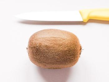 kiwi-richtig-schaelen-kinderleicht-1
