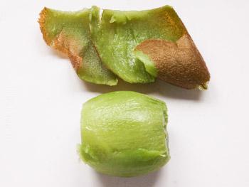 kiwi-richtig-schaelen-kinderleicht-4