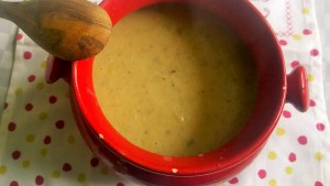 Lauch-Kart.Suppe (2)