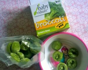 tkbroccoli (2)