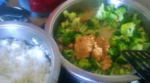 riesepfanne (2)