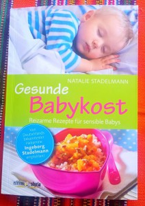 stadelmann babykoch (2)